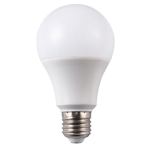 Led Bulb Lamp 9w Light Lighting