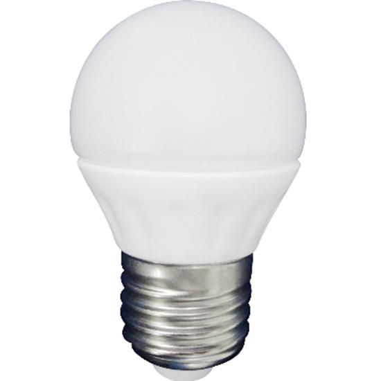 Led Bulb Model Sc La Qp03 T3