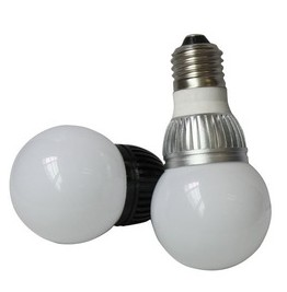 Led Bulbs E27 Indoor Lighting 10w Guangzhou Housing