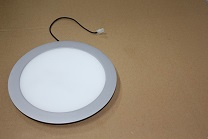 Led Ceiling Light 8inch Ce Rohs 3years Warranty