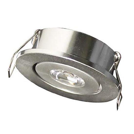 Led Ceiling Light Sc Gl Th1x1