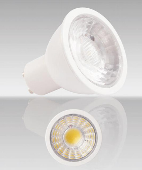 Led Cob Spot Light 5w 330lm