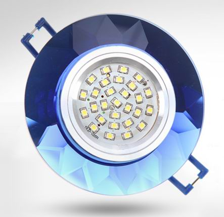 Led Craft Downlight Elegant Styles And Perfect Pattern