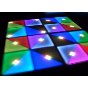 Led Dance Floor De 002