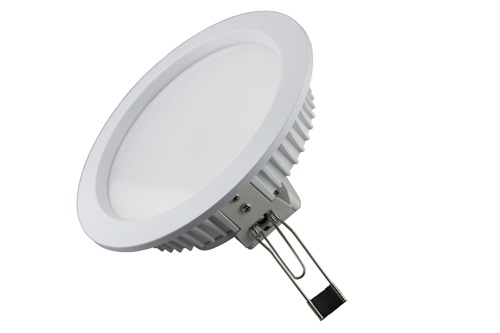 Led Down Light Lamp Lighting Products