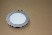Led Downlights 6inch 8 12w Samsung 3years Warranty