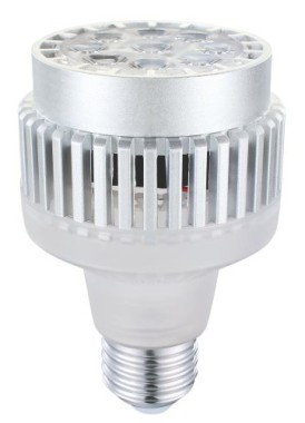 Led Energy Saving Par20 Jz 7w 15w 25w Hot Sales From Factory