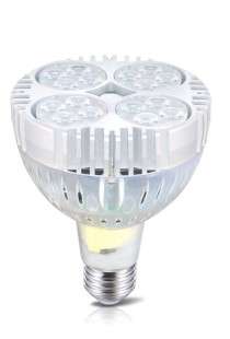 Led Energy Saving Par30 Jz 15w 30w 40w