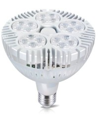 Led Energy Saving Par38 Jz 20w 30w 38w 50w