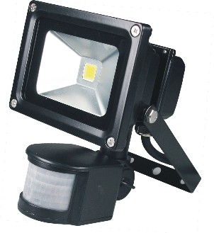 Led Flood Lamp 10w Best Price For Sale