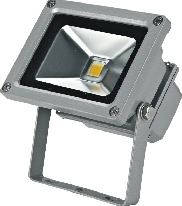 Led Flood Lamp 10w Lower Price
