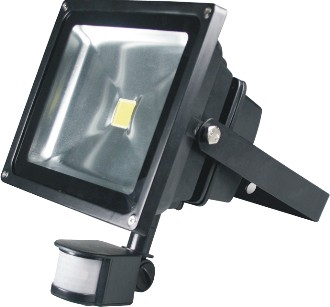 Led Flood Lamp 30w Low Price