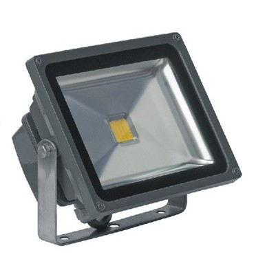 Led Floodlights Outdoor Lighting High Lumens 120w