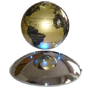 Led Globe Levitation Elegant Styles And Perfect Pattern