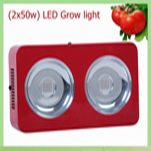 Led Grow Lights Hydroponics
