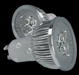 Led Gu10 Spotlights Product Code Yl Sp