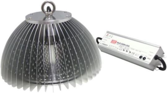 Led High Bay Indoor Outdoor