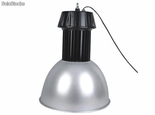 Led High Bay Lamp 200w