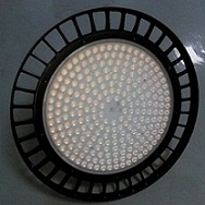 Led High Bay Light 250w New Arrival With Dali Control