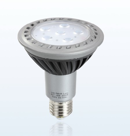 Led Lamps For Outdoor Indoor Street And So On