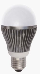 Led Light Bulb 10w High Power