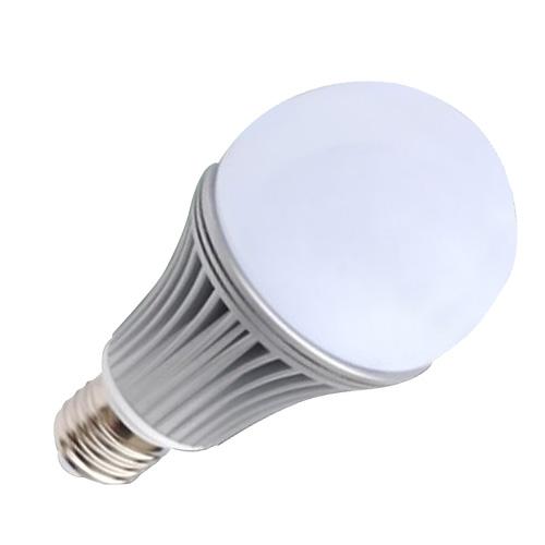 Led Light Globe Bulb 9watt