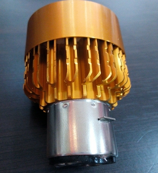 Led Light Of Motorcycle Good Quality Competitive Price
