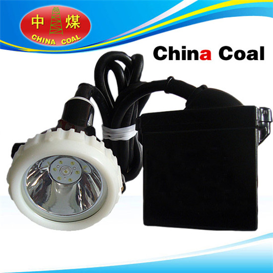 Led Mining Light For Miner Underground