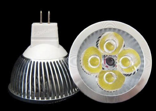 Led Mr16 Spotlights Product Code Yl Mr16sp