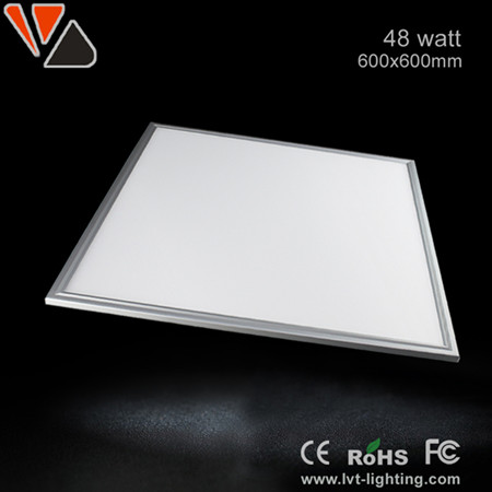 Led Panel Light 600x600mm 27w 36w 42w 48w 54w 72w