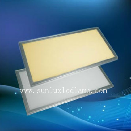Led Panel Light Dimmable