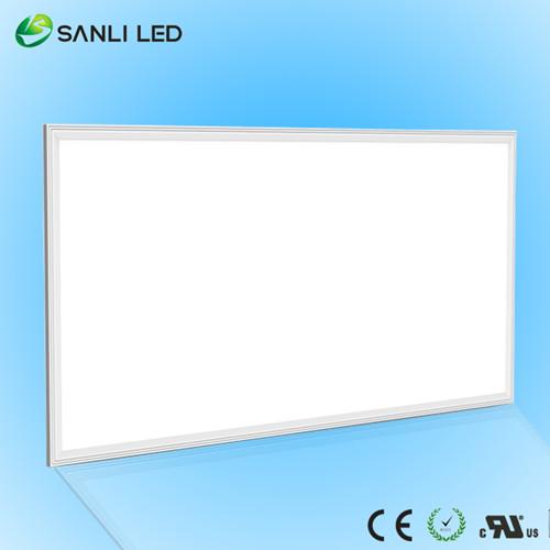 Led Panels Cool White 60w 4800lm