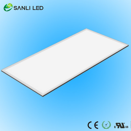 Led Panels Warm White 70w 5600lm With Dali Dimmer And Emergency