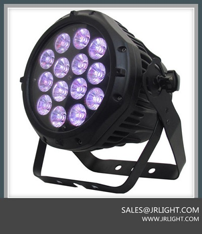 Led Par Light 140w Quad