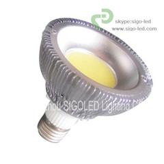 Led Par Light E26 E27