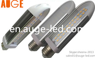 Led Pl Lamp Smd5730 6w 8w 11w 13w G24 E27