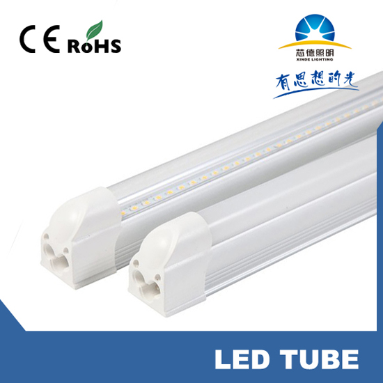 Led T5 Fluorescent Tube Lamp Xd 0 6 Xw7