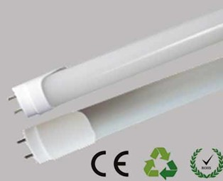 Led Tube For Hotel Supermarket Airports Hospitals Schools Office And Home Lighting