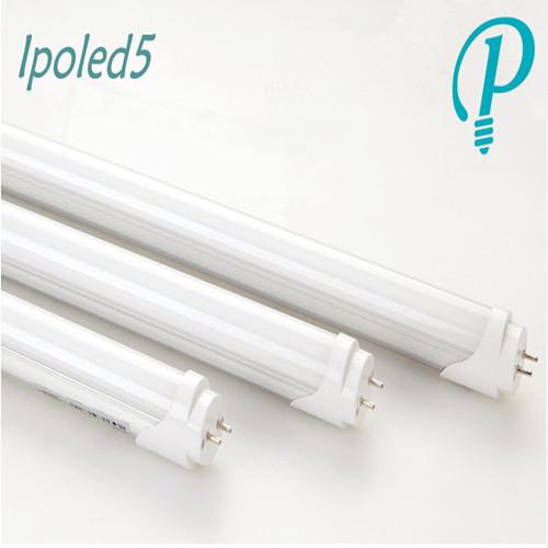 Led Tube Light T8 900mm 13w Ac85 265v
