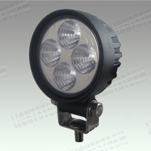 Led Work Light 5jg Jfw040