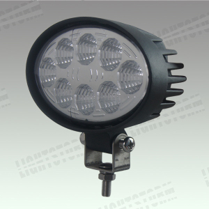 Led Work Light 5jg Jfw080