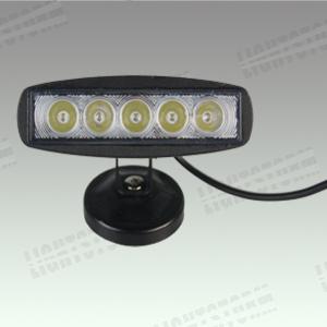 Led Work Light 5jg W053