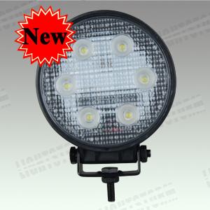 Led Work Light 5jg W060
