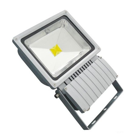 Ledartist High Power 100w Led Flood Light