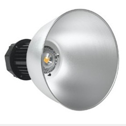 Ledartist La Hbl 30w Ww Led High Bay Light