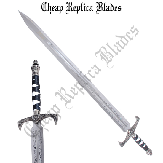 Legend Of The Seeker Sword Truth V1 Stand