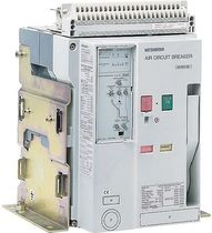 Legrand Air Circuit Breaker
