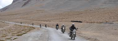 Leh Ladakh Tours Of Hills And Dales