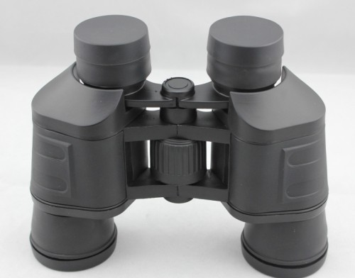 Leisure Product 8x40 Binoculars