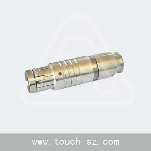 Lemo Connector C Series